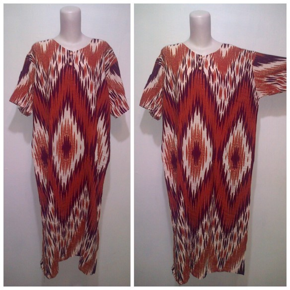 batik argreen 549