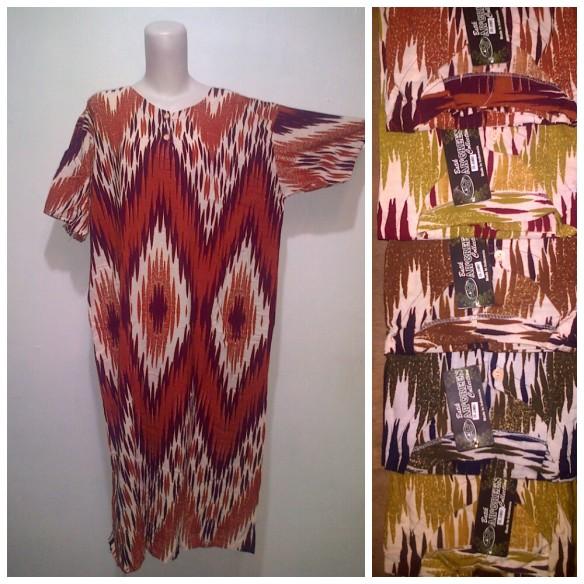 batik argreen 550