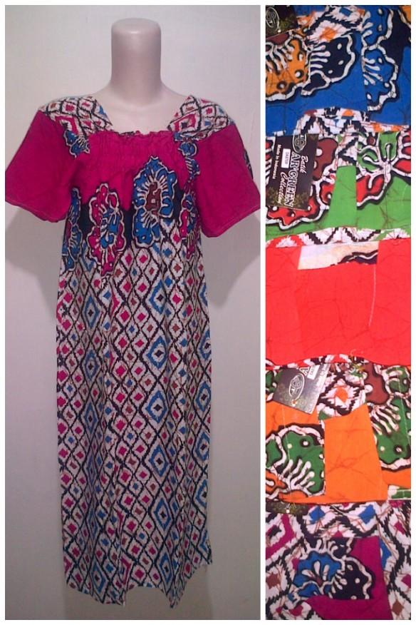 batik argreen 556