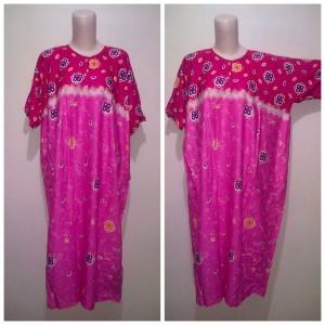 batik argreen 557