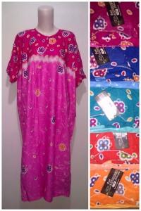 batik argreen 558