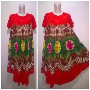 batik argreen 560