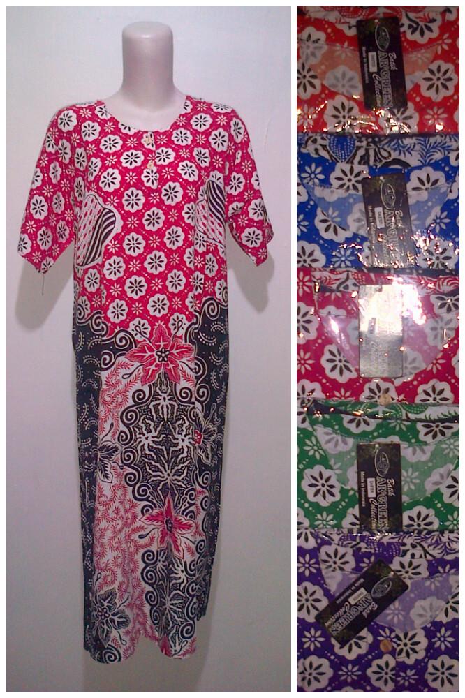 batik argreen 561