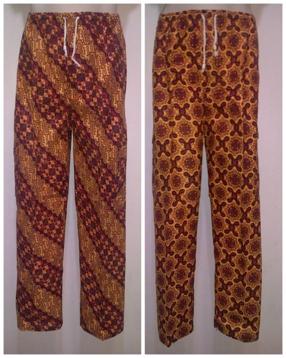 batik argreen 565