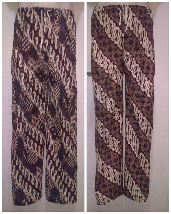 batik argreen 566