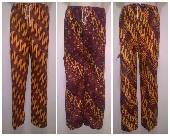 batik argreen 567