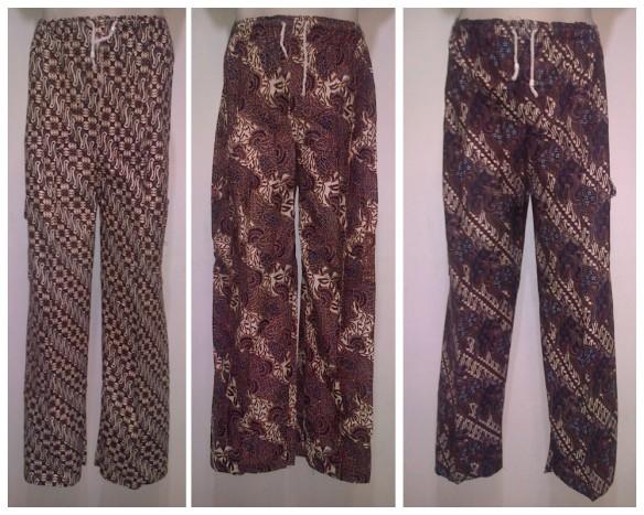 batik argreen 568