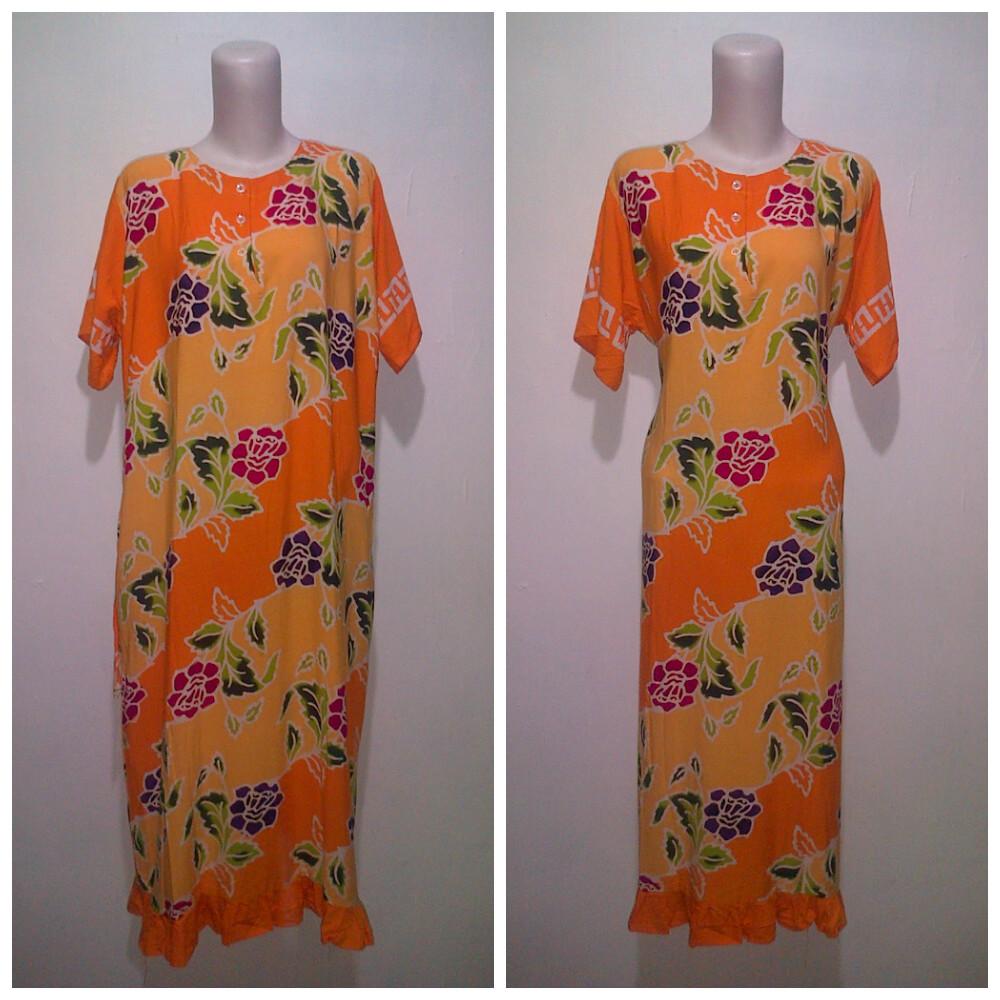 baju tidur  Pusat Grosir Baju Batik Modern Pekalongan Murah