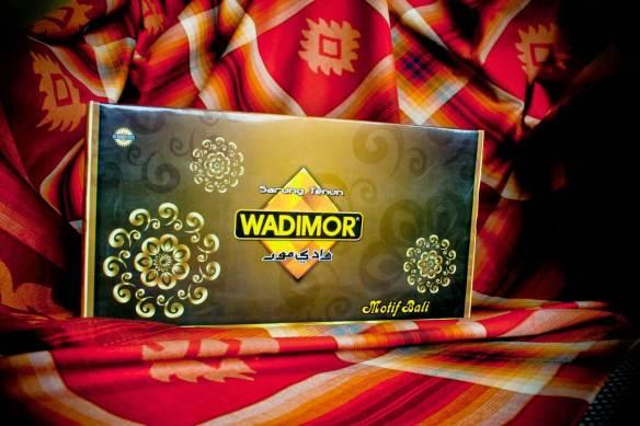 wadimor bali