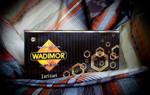wadimor Jari_jari