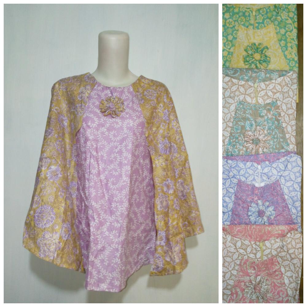 Facebook Batik Keris: Batikcouple: 18 BATIK SEMAR COUPLE, SEMAR BATIK COUPLE