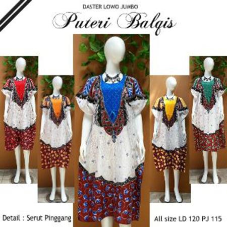 batik argreen 1001