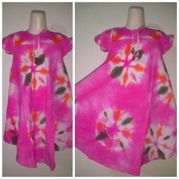 batik argreen 2000