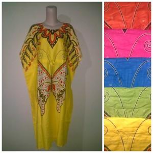 batik argreen 2004