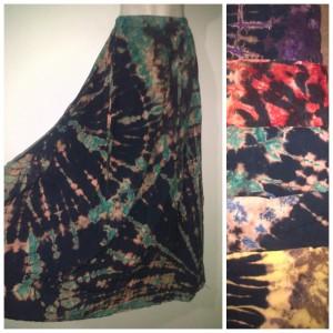 batik argreen 2009