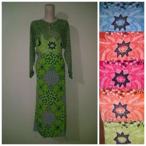 batik argreen 2035