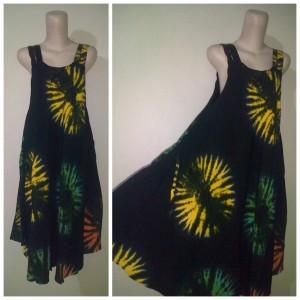 batik argreen 2043