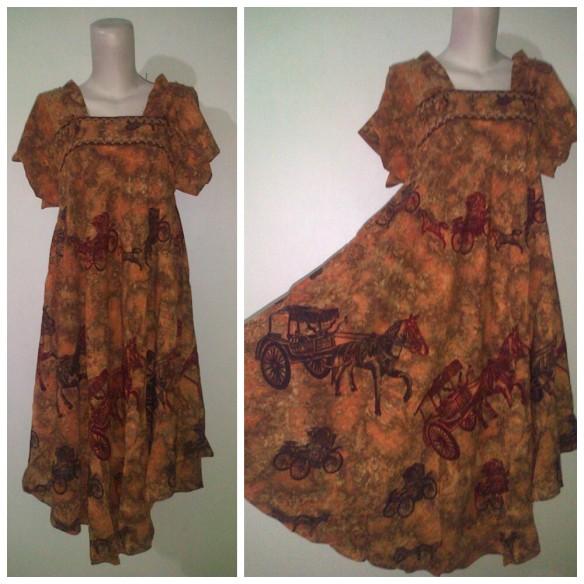 batik argreen 2051