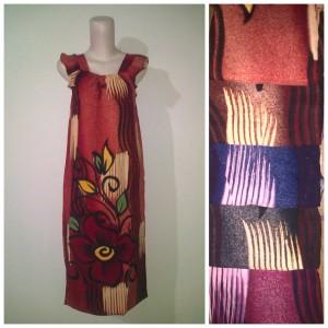 batik argreen 2055