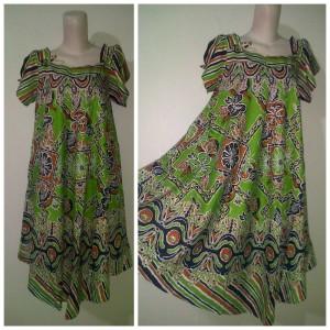 batik argreen 2056
