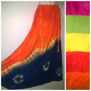 batik argreen 2073