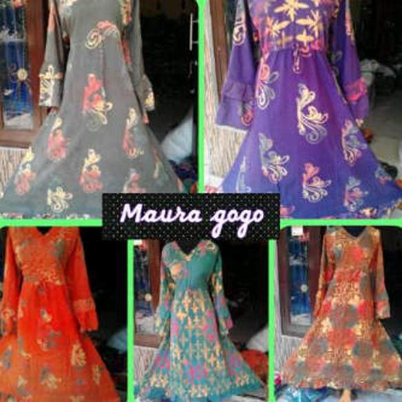 batik argreen 888