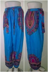 Celana Aladin Rayon 01