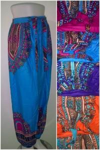 Celana Aladin Rayon 02