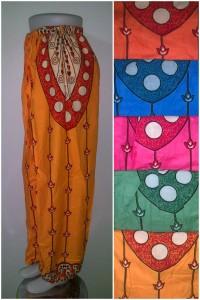 Celana Aladin Rayon 04