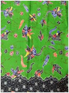 Kain Batik Argreen Primisima 29