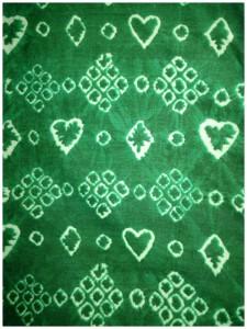 Kain batik pekalongan kode K155