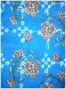 Kain batik pekalongan kode K156