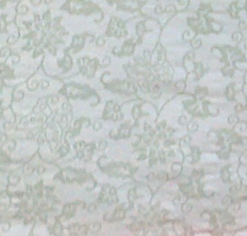 Kain Embos Pusat Grosir Baju Batik Modern Pekalongan Murah