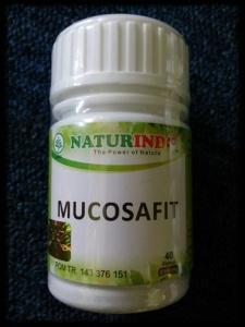 mucosafit