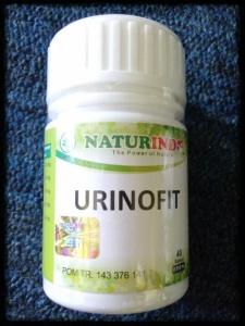 urinofit