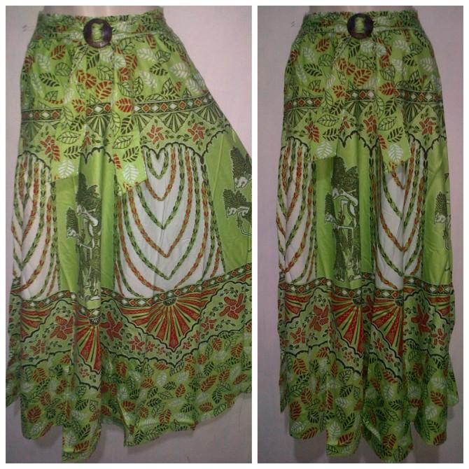 batik argreen 2031