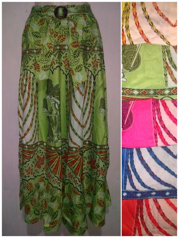 batik argreen 2032