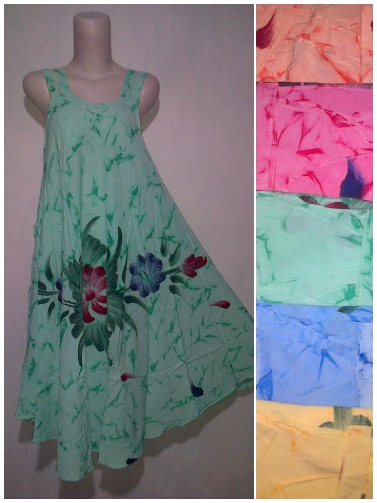 batik argreen 2036