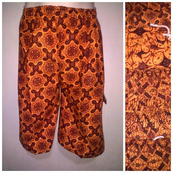 batik argreen 2044