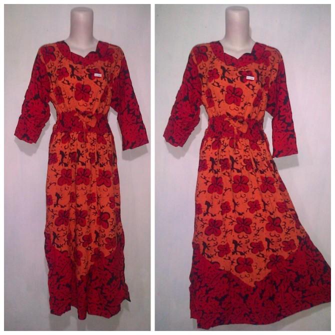 batik argreen 2052