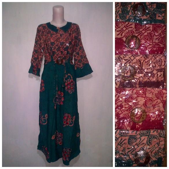 batik argreen 2059