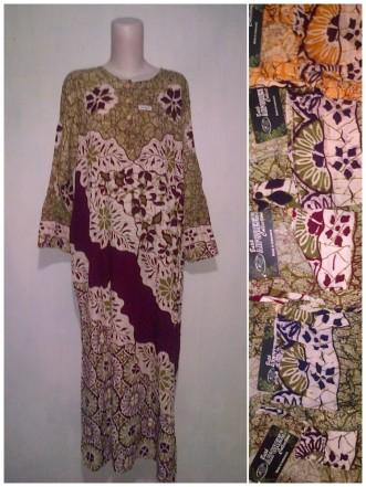 batik argreen 2066
