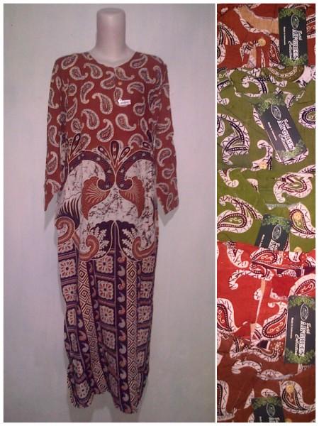 batik argreen 2067