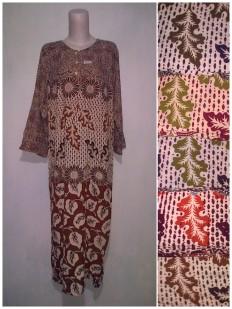 batik argreen 2068