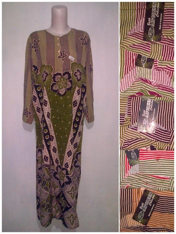 batik argreen 2071