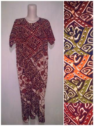 batik argreen 2072