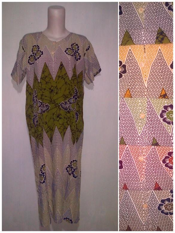 batik argreen 2074