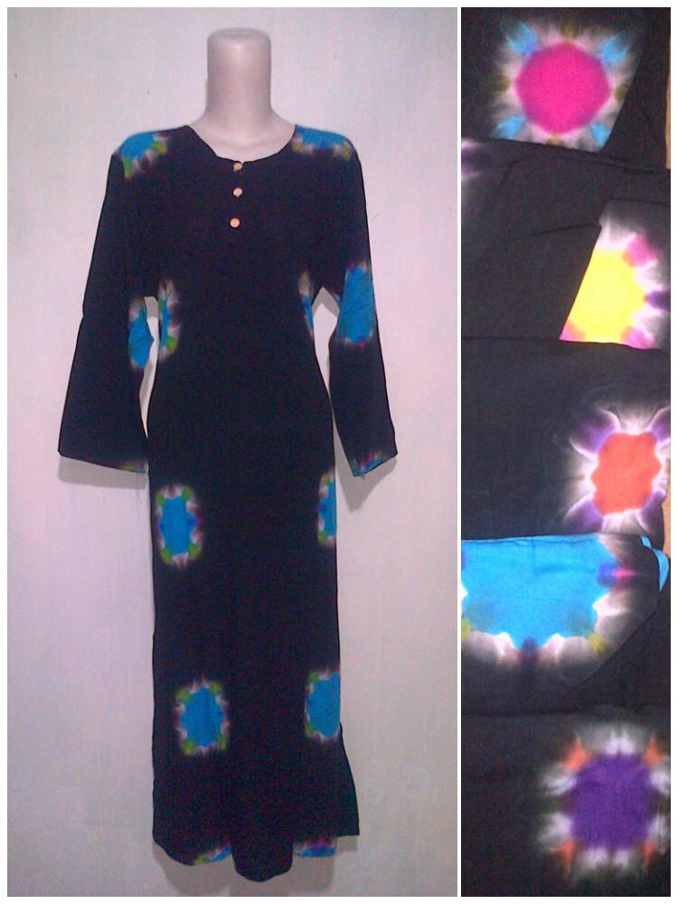 batik argreen 2076