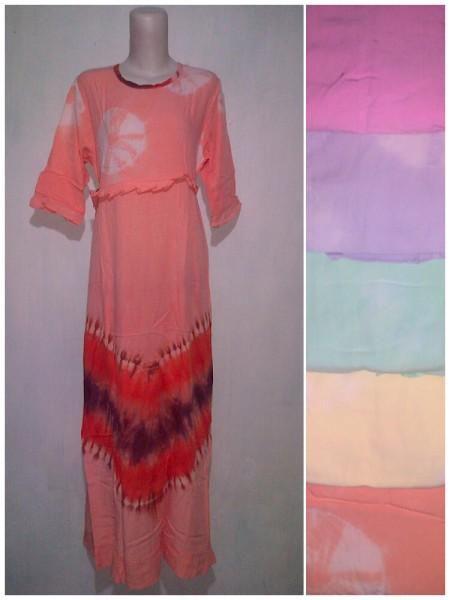 batik argreen 2080
