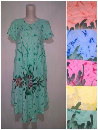 batik argreen 2083